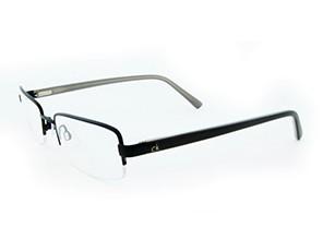 Okulary CALVIN KLEIN - CK5239 001