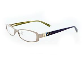 Okulary CALVIN KLEIN - CK5283 291