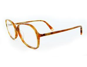 Okulary CALVIN KLEIN - CK5630 312