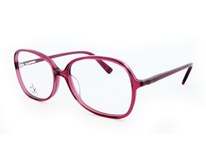Okulary CALVIN KLEIN - CK5630 611