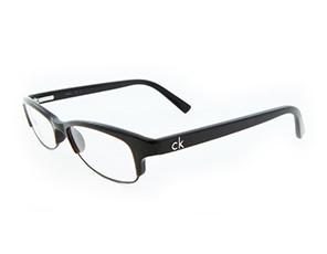Okulary CALVIN KLEIN - CK 5217 200