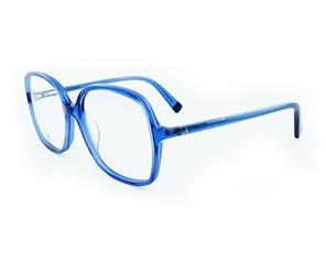 Okulary CALVIN KLEIN - CK 5629 412