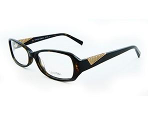 Okulary CALVIN KLEIN - CK7759 214
