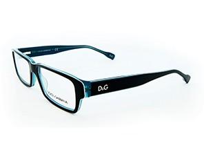 Okulary DOLCE GABBANA - 1203 1870