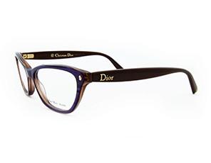 Okulary DIOR - 3225 WHW