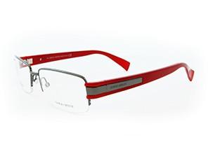 Okulary GIORGIO ARMANI - GA 630 CJ0