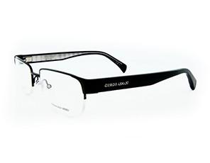 Okulary GIORGIO ARMANI - GA 882 O85