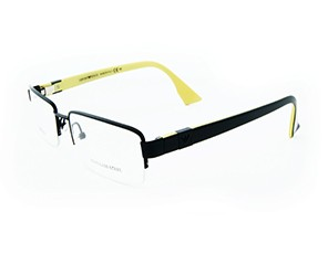 Okulary EMPORIO ARMANI - EA 9678 UTY
