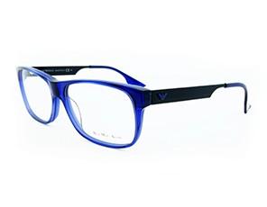 Okulary EMPORIO ARMANI - EA 9680 SW0