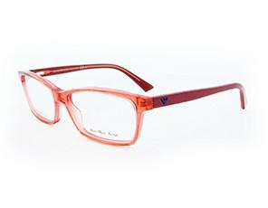 Okulary EMPORIO ARMANI - EA 9728 AR9