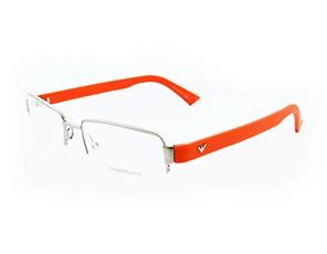 Okulary EMPORIO ARMANI - EA 9785 YZE