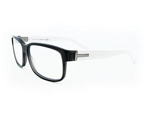 Okulary GUCCI - GG 1630 QS1