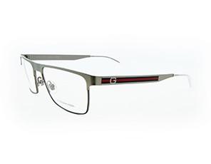 Okulary GUCCI - GG 2205 WWP