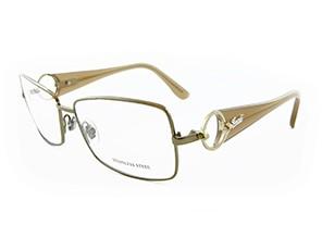 Okulary GUCCI - GG 2840 UBG