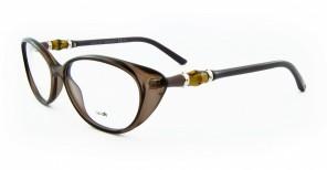Okulary GUCCI - GG 3146 Y2W