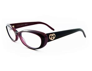 Okulary GUCCI - GG 3515 WOL