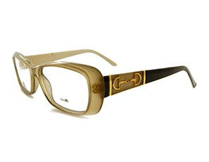 Okulary GUCCI - GG 3541 5KA