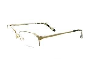 Okulary GUCCI - GG 4206Y WVL