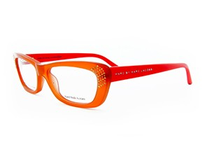 Okulary MARC BY MARC JACOBS - MMJ 511 XML
