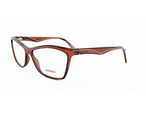 Okulary CARRERA - CA 6203 2VD