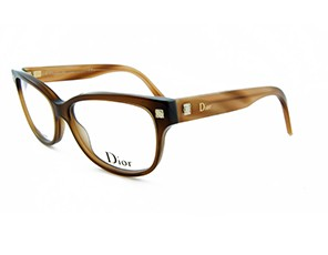 Okulary DIOR - CD 3179 HK2