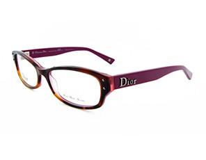 Okulary DIOR - CD 3201 A40