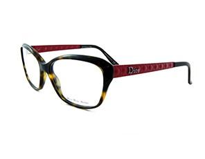 Okulary DIOR - CD 3221 O63