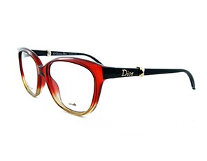 Okulary DIOR - CD 3231 WHG