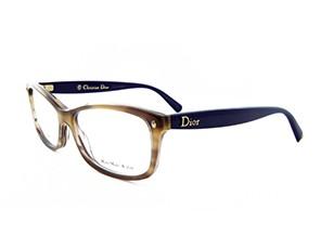 Okulary DIOR - CD 3232 PW5