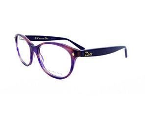 Okulary DIOR - CD 3237 MA9