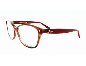 Okulary DIOR - CD 3238 MA8