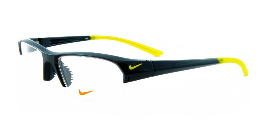 Okulary Korekcyjne Nike Model Nike 7045 071 Dookapl