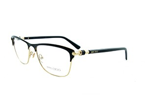 Okulary JIMMY CHOO - JIMMY CHOO 71 WPO