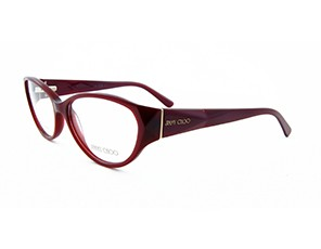 Okulary JIMMY CHOO - JIMMY CHOO 73 E5B