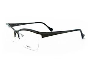 Okulary POLICE - Okulary V8734 COL. 0584