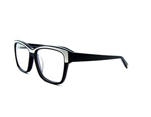 Okulary Trussardi - TR 12500 PU