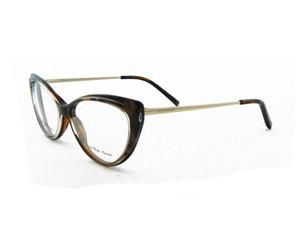 Okulary YvesSaintLaurent - YSL 6344 2SZ