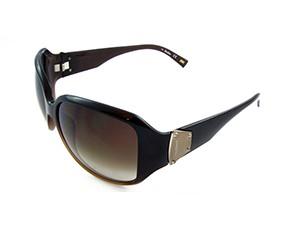 Okulary przeciwsłoneczne Max Mara - MM 1017S N90SH