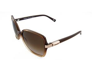 Okulary przeciwsłoneczne Max Mara - MM LONDON II 93O6Y