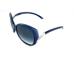 Okulary przeciwsłoneczne Max Mara - MM ST.MORTIZ 25TJJ