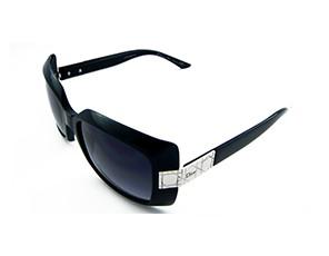 Okulary przeciwsłoneczne DIOR - DIOR 612 D281B