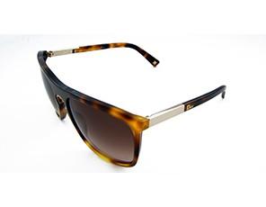 Okulary przeciwsłoneczne DIOR - DIOR ENTRACTE2 05LV6