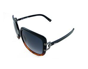 Okulary przeciwsłoneczne DIOR - DIOR GRAPHIX3 W4AHD