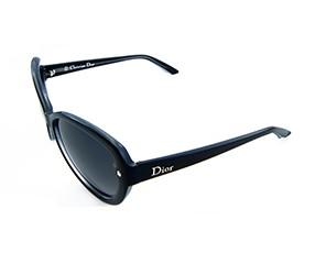 Okulary przeciwsłoneczne DIOR - DIOR PONDICHERY1 XLSHD