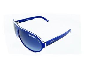 Okulary przeciwsłoneczne CARRERA - CARRERA 25 WYVY5