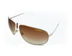 Okulary przeciwsłoneczne CARRERA - BACK 80S 5 VFQID