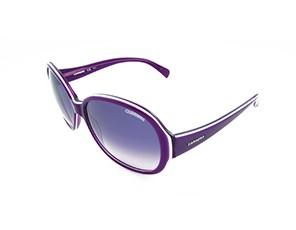 Okulary przeciwsłoneczne CARRERA - CARRERA COLETTE  B4CO9