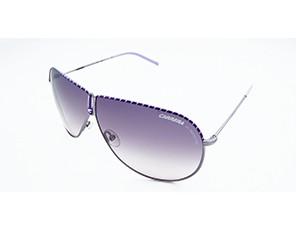 Okulary przeciwsłoneczne CARRERA - CARRERA EASY 33XO9