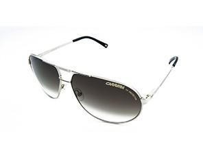 Okulary przeciwsłoneczne CARRERA - CARRERA MASTER 2 F0F02