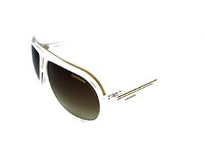 Okulary przeciwsłoneczne CARRERA - CARRERA SPEEDWAY JO61W